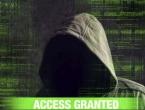 Mračna strana interneta u kojoj ne vladaju zakoni ni pravila