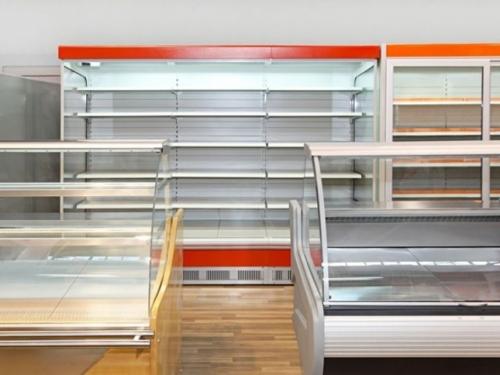 Njemački supermarket izbacio sve strane proizvode s polica