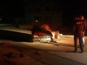 Na Ometalama u prometnoj nesreći poginuo 22-godišnjak