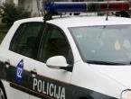 Mostar: Ispred zgrade pronađeno tijelo muškarca u pidžami