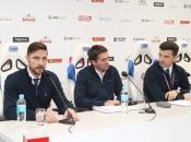 Najveća kriza u Hajduku ne jenjava