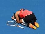 Senzacionalna Mikica u polufinalu Australian Opena