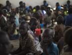 Udruga 'Kap ljubavi' pokrenula humanitarnu akciju za prihvatilište u Africi