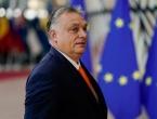 Orban pozvan u Europski parlament zbog izvanrednog stanja u Mađarskoj