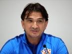 Dalić objavio konačni popis za Svjetsko prvenstvo