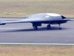 Kina razvija vojni superdron