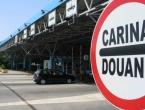 Povjerenica EU: Primimo Hrvatsku u Schengen