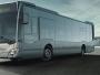 Mercedes će proizvoditi autobuse u Srbiji
