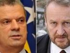 Nova parlamentarna većina u F BiH s manjim strankama- nemoguća misija