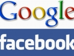 Zaposlenici Googlea sretniji su od zaposlenika Facebooka