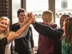 Različitost i ravnopravnost: Ovo je ljestvica najboljih kompanija