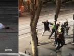 Tko je bio islamistički terorist iz Melbournea?