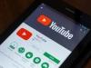 YouTube dodaje reklame na sve snimke, ali neće plaćati svim tvorcima sadržaja