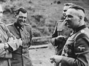 SAD izručio Njemačkoj 95-godišnjeg čuvara u logoru SS-a