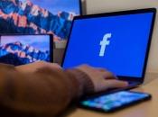 Facebook priznao diskriminaciju