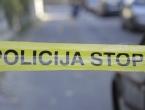 Naoružani muškarci opljačkali benzinsku u Jablanici te ranili vlasnika u nogu