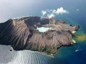 Budi se vulkanska regija na Islandu koja je zadnji put eruptirala prije 800 godina