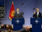 Crna Gora podjeljena između NATO-a i Rusije