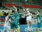 Remi rukometaša Češke i Slovenije, Bjelorusija pobijedila Srbiju