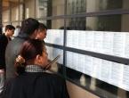 Smanjio se broj nezaposlenih u BiH, žene teže do posla