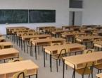 Novu školsku godinu prosvjetari započinju štrajkom