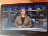 Nagrađena za dezinformiranje: Amela Pokvić danas prvi put u karijeri vodila vijesti na BHRT-u