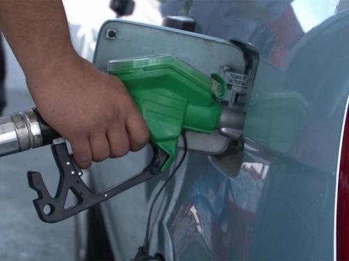 Nakon šest tjedana rasta: Cijene nafte oštro pale
