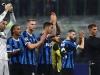 Inter ostao bez 12 milijuna eura