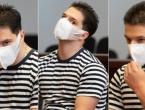 Svjedok prepričao dramatični poziv uoči maskara, Zavadlav susreo brata: ''Ostani u komuni...''