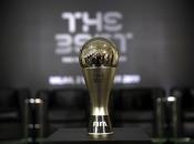FIFA otkazala svečanost dodjele nagrada za najbolje pojedince u 2020.