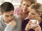 U BiH se godišnje razvede oko 2.000 parova, čest razlog je uplitanje roditelja u brak