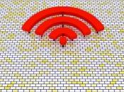 Ovi popularni uređaji vam guše Wi-Fi mrežu