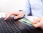 Hakeri napali šest tisuća web trgovina