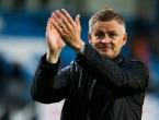 Manchester United potvrdio novog trenera
