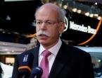 Direktor Mercedesa o drastičnim promjenama koje čekaju svijet: Živjet ćemo dulje od 100 godina