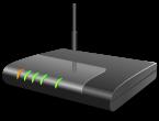 Aluminijska folija pojačava signal za Wi-Fi
