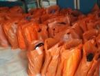 Školske torbe i školski pribor za 90 ramskih osnovnoškolaca