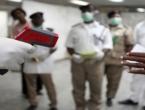 U Nigeriji više nema ebole