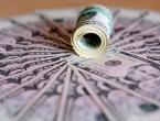 Objavljena lista bogatstva europskih zemalja
