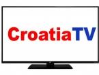 Uskoro: ''CroatiaTV'' - televizijski kanal za Hrvate u iseljeništvu