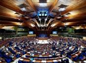 Nova blamaža: BiH ostaje bez predstavnika u Vijeću Europe!