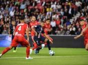 Francusko prvenstvo započinje 22. kolovoza