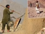 Talibani sjede na zalihama metala nevjerojatne vrijednosti koje svijet očajnički treba