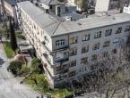 Apel SKB-a Mostar zbog rastućeg broja pacijenata u Covid bolnici
