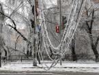 Tisuće Rusa bez struje i grijanja nakon ledene oluje