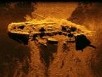 Tražili nestali malezijski avion, pa slučajno otkrili brodske olupine iz 19. stoljeća