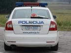 Osmero Sirijaca uhvatili na granici BiH i Hrvatske