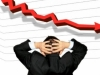 Europa klizi u recesiju