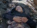 Ubijen jedan od najtraženijih terorista