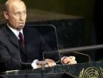 Putinovih sedam točaka za novi svjetski poredak